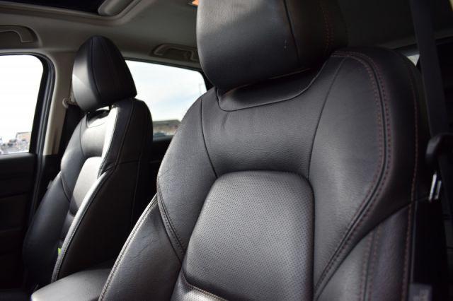 2017 Mazda CX-5 GT  | AWD | SUNROOF