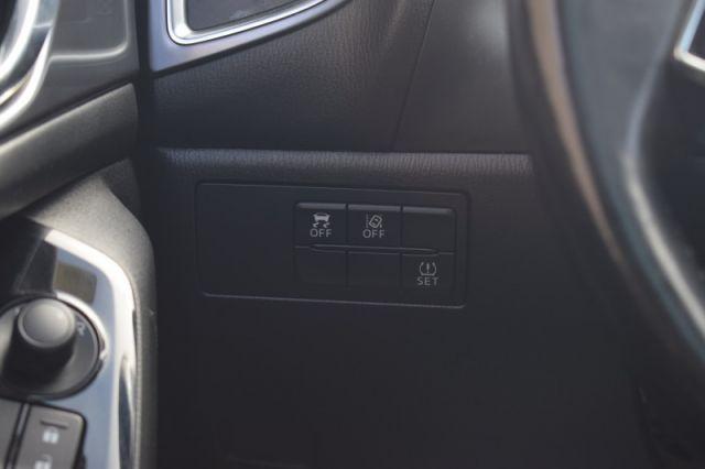 2017 Mazda Mazda3 GT  - Sunroof -  Heated Seats