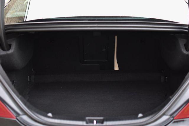 2017 Mercedes Benz CLA 250 4MATIC    BEIGE LEATHER   BLIND SPOT MONITOR
