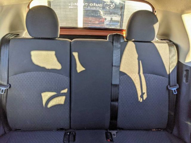 2017 Mitsubishi Mirage ES  |UP TO $10,000 CASH BACK O.A.C