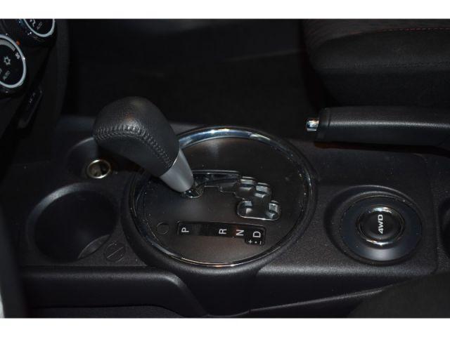 2017 Mitsubishi RVR SE 4X4 * BACKUP CAM * HANDSFREE * CRUISE *