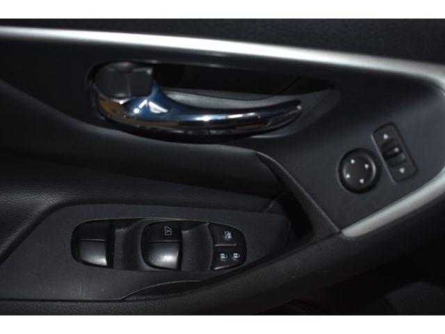 2017 Nissan Altima S - BACKUP CAM * HEATED SEATS * HANDSFREE