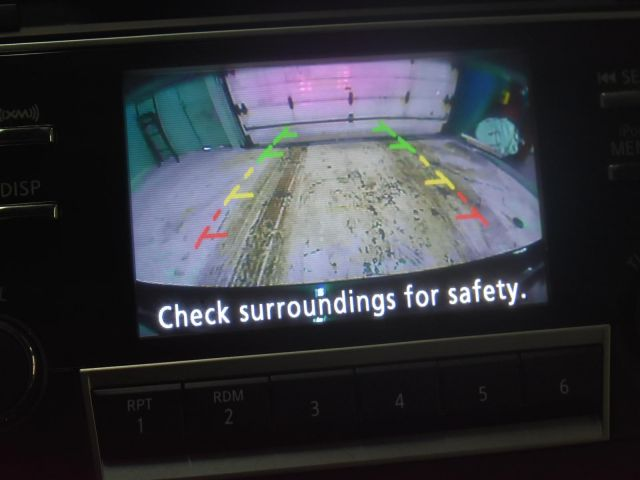 2017 Nissan Altima 2.5 * BACKUP CAMERA * HEATED SEATS AND STEERING *