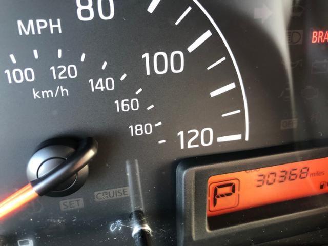 2017 Nissan NV200 Compact I4 SV