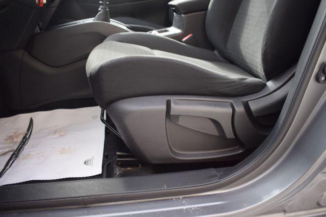 2017 Nissan Qashqai S  | MANUAL | HEATED SEATS |