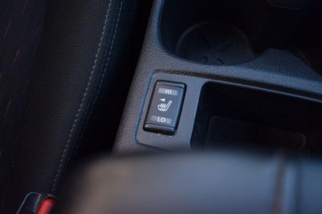 2017 Nissan Rogue S  AWD | REVERSE CAM | SIRIUSXM READY | CRUISE CONTROL | HEATED
