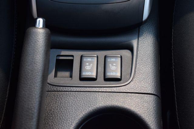 2017 Nissan Sentra SV  - Bluetooth -  Heated Seats