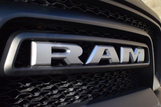 2017 Ram 1500 Rebel  |4X4 | AIR RIDE | RAMBOX | NAV