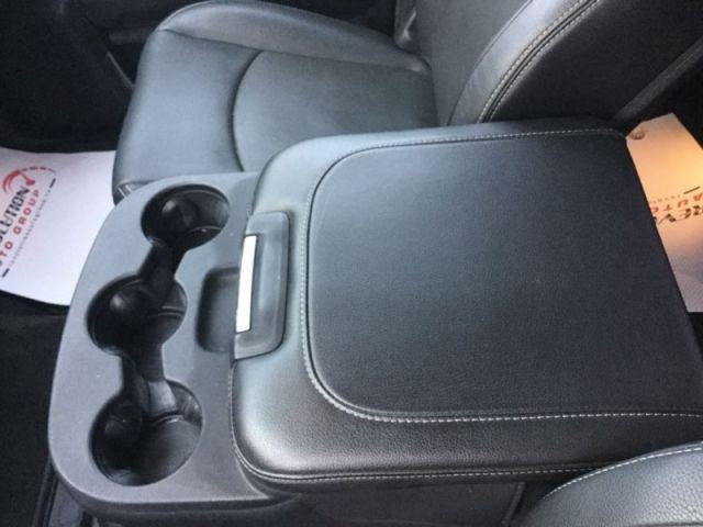 2017 Ram 1500 Larmine   -  - Power Mirrors - Back Up Camera