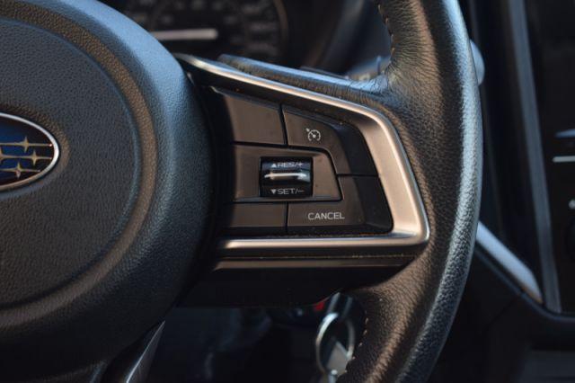 2017 Subaru Impreza 4dr Sdn CVT Touring  | AWD | HEATED SEATS |