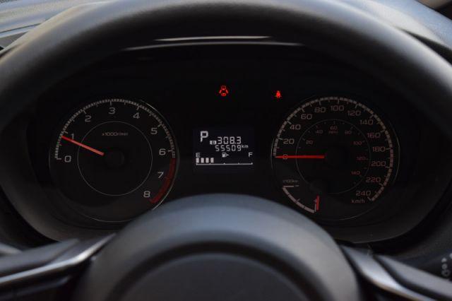 2017 Subaru Impreza 5dr HB CVT Convenience  - Bluetooth