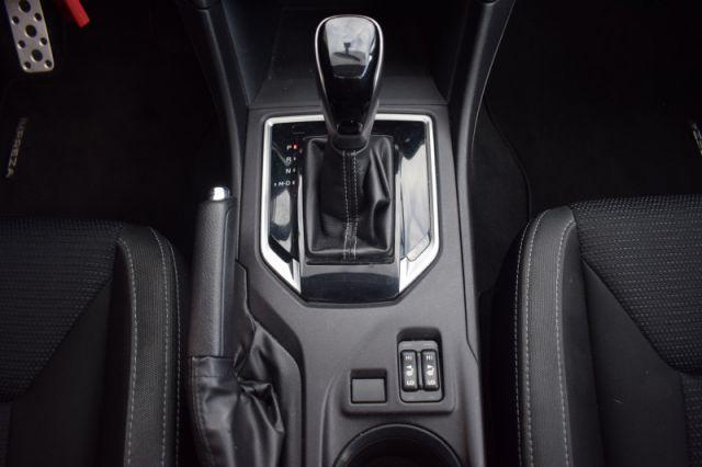 2017 Subaru Impreza 5dr HB CVT Sport  - Sunroof
