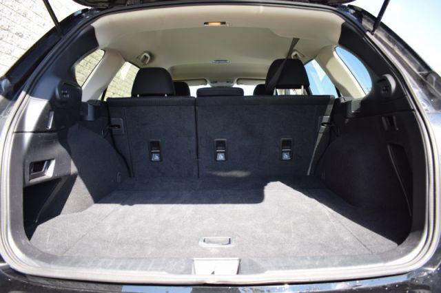 2017 Subaru Outback 2.5i CVT  - Bluetooth - $142 B/W