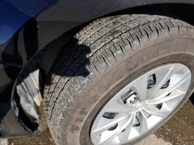 2017 Toyota Camry LE  -  Bluetooth - $170.11 B/W