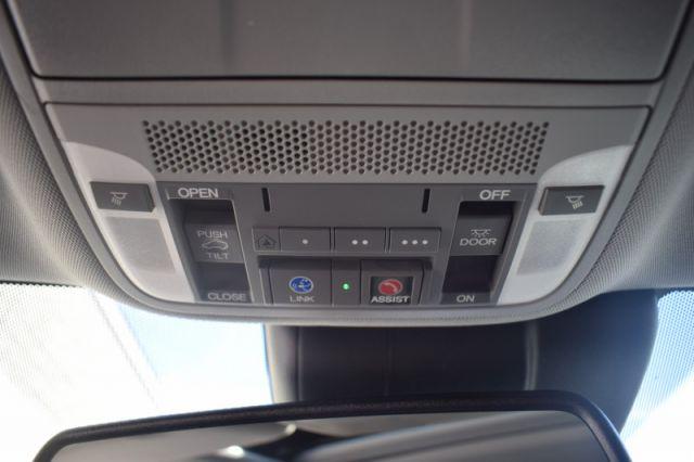 2018 Acura RDX Tech AWD    SUNROOF   LEATHER  DUAL CLIMATE   NAV  