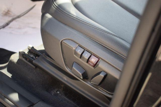 2018 BMW X1 xDrive28i Sports Activity Vehicle  | DUAL CLIMATE | HEATED SEATS