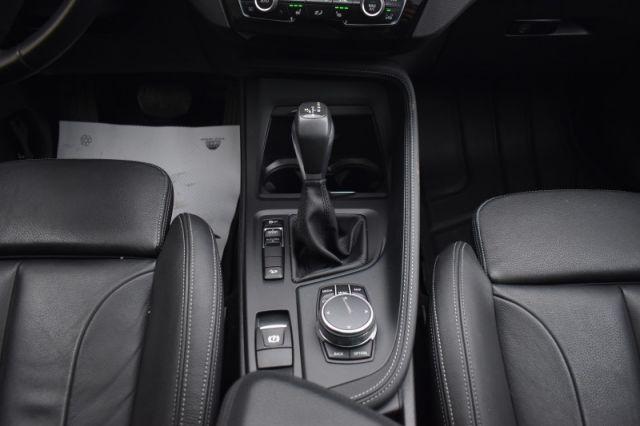 2018 BMW X1 xDrive28i Sports Activity Vehicle  | HEATED SEATS | BACK UP CAM