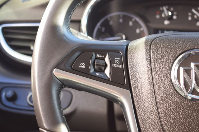 2018 Buick Encore Preferred  BACK UP CAM | PUSH START | BLUETOOTH