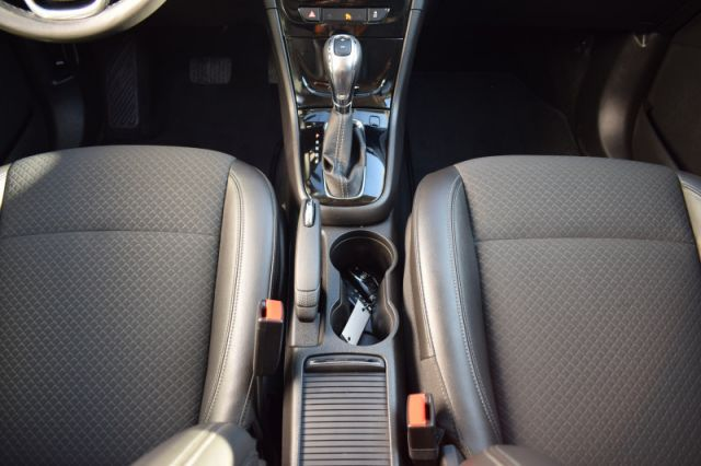 2018 Buick Encore Preferred  | BACK UP CAM | PUSH START