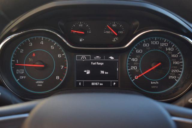 2018 Chevrolet Cruze LT    HEATED SEATS   BLUETOOTH   BACKUP CAM  