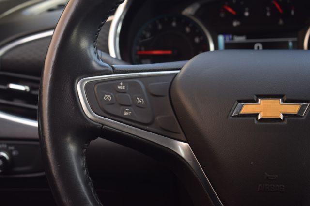 2018 Chevrolet Malibu LT    BLUETOOTH   BACKUP CAM  