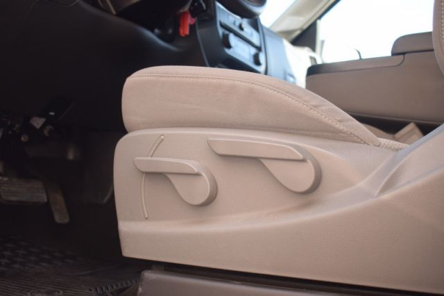 2018 Chevrolet Silverado 1500 Custom    BLUETOOTH   BACKUP CAM  