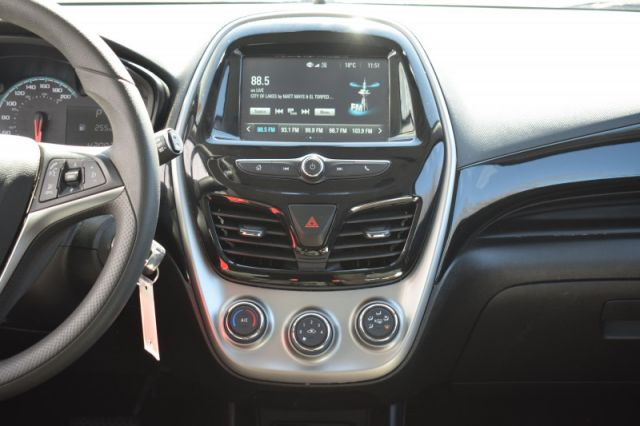 2018 Chevrolet Spark LT  | TOUCH SCREEN | BACK UP CAM |