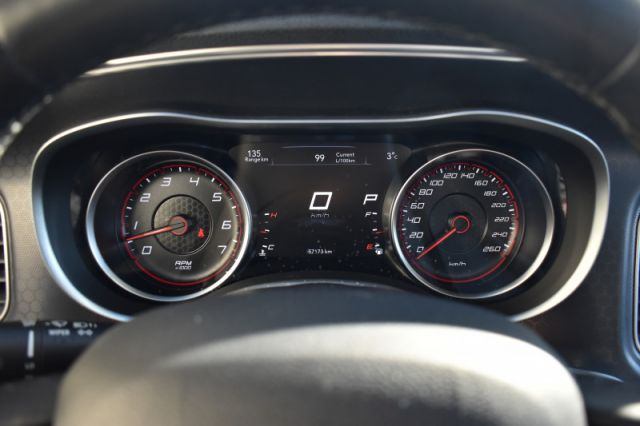 2018 Dodge Charger SXT Plus  SXT | HEATED SEATS | BACK UP CAM | ALPINE SOUND SYSTEM