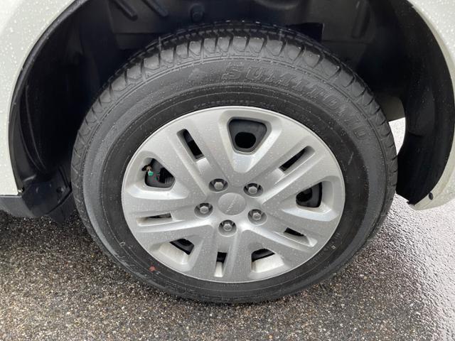 2018 Dodge Journey SE FWD