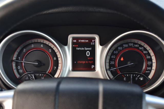 2018 Dodge Journey SXT  | DUAL CLIMATE | CD PLAYER