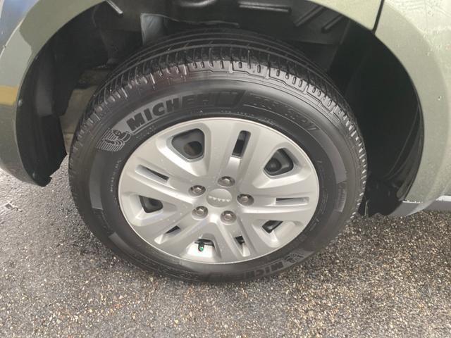 2018 Dodge Journey SE AWD
