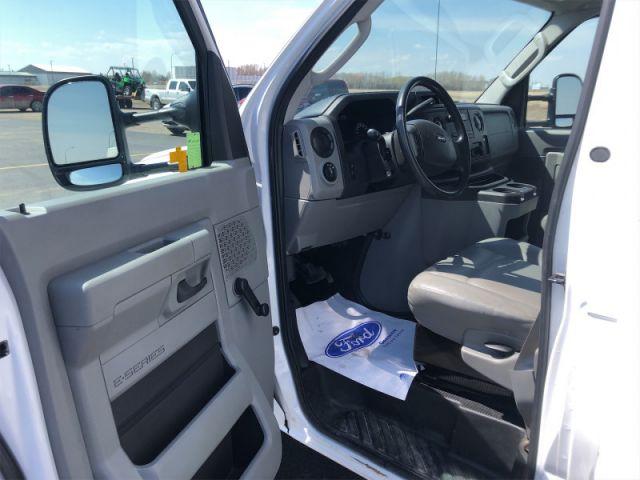 2018 Ford E-Series Cutaway CELEBRATION CERTIFIED  $149 per week