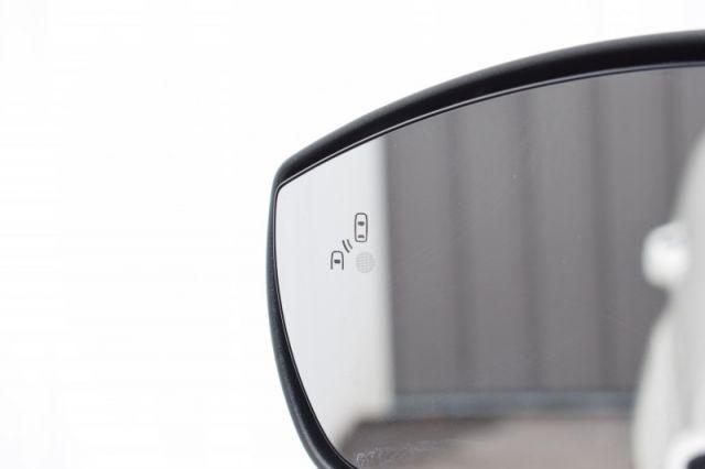 2018 Ford EcoSport SE FWD  - Bluetooth