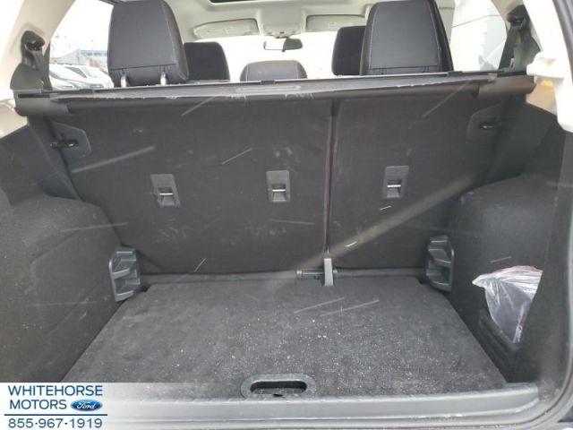 2018 Ford EcoSport SE AWD  - $134 B/W - Low Mileage