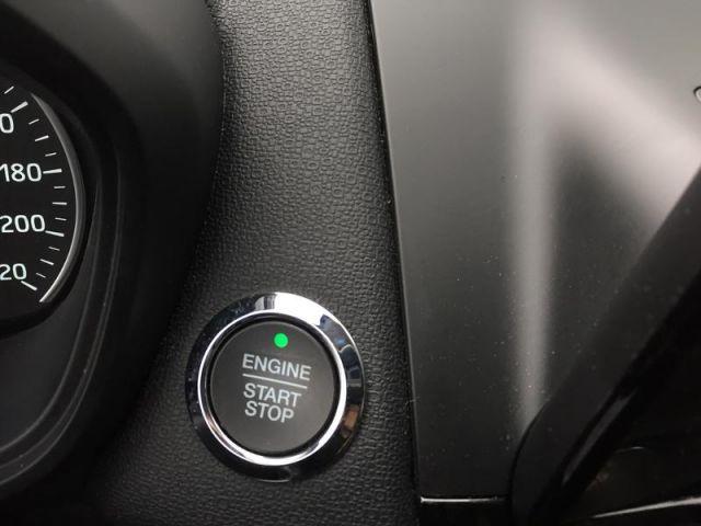 2018 Ford EcoSport Titanium AWD  - Navigation - $148 B/W