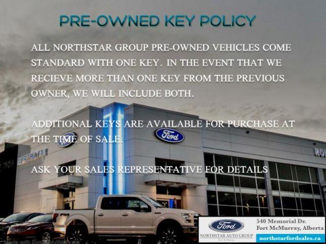 2018 Ford Edge Sport  |2.7L|Rem Start|Nav|Panoramic Roof|Low Mileage