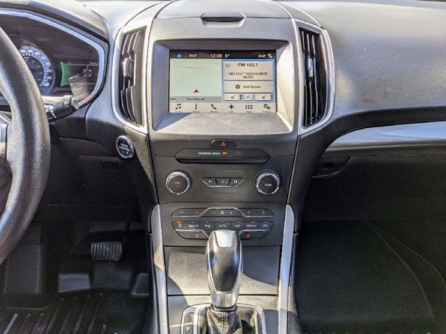 2018 Ford Edge SEL AWD   ALBERTA'S #1 PREMIUM PRE-OWNED SELECTION