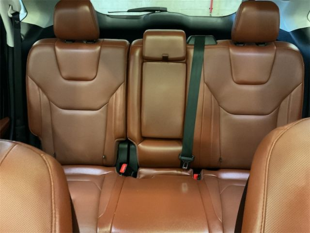 2018 Ford Edge Titanium AWD  |ALBERTA'S #1 PREMIUM PRE-OWNED SELECTION
