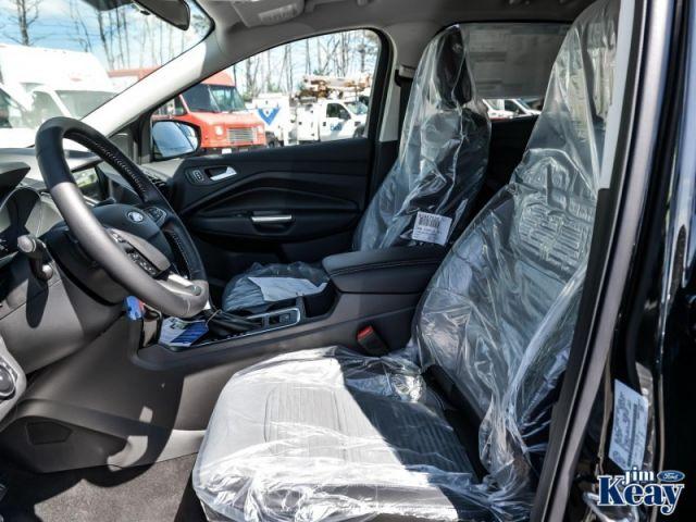 2018 Ford Escape SE  Demo - Bluetooth -  Heated Seats