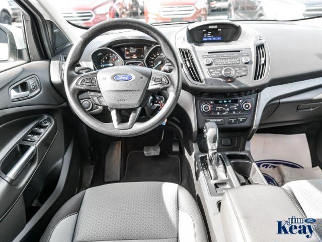 2018 Ford Escape SE  Demo - Heated Seats - Tonneau Cover