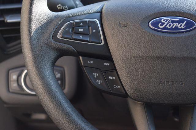2018 Ford Escape SE  | HEATED SEATS | DUAL CLIMATE