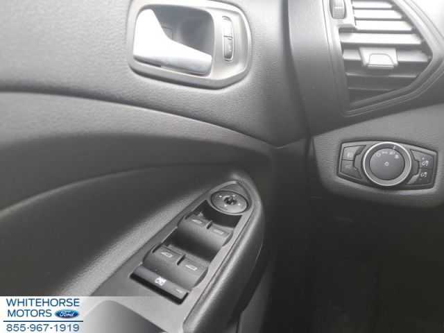 2018 Ford Escape SE  - Bluetooth -  Heated Seats - $161 B/W