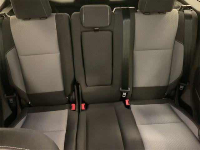 2018 Ford Escape SE 4WD   ALBERTA'S #1 PREMIUM PRE-OWNED SELECTION