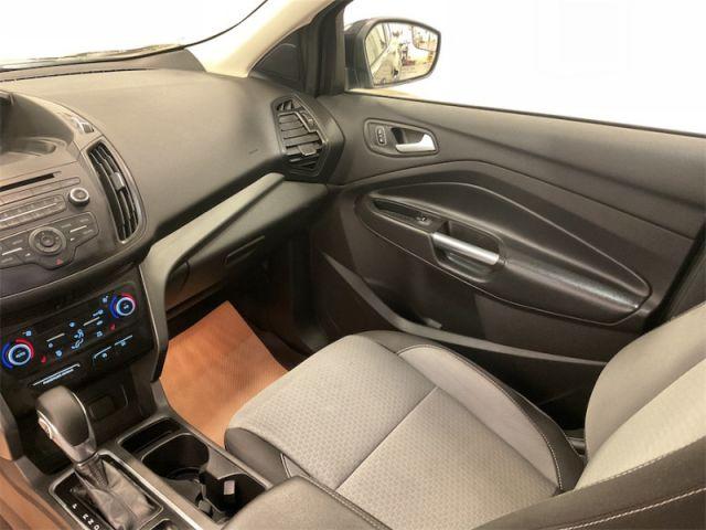 2018 Ford Escape SE 4WD  |ALBERTA'S #1 PREMIUM PRE-OWNED SELECTION