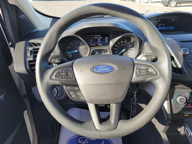 2018 Ford Escape CELEBRATION CERTIFIED  $109 / week
