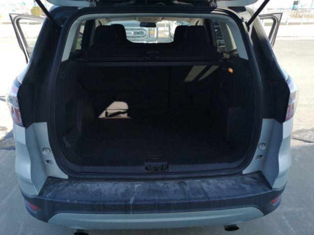 2018 Ford Escape AWD  - Bluetooth -  Heated Seats