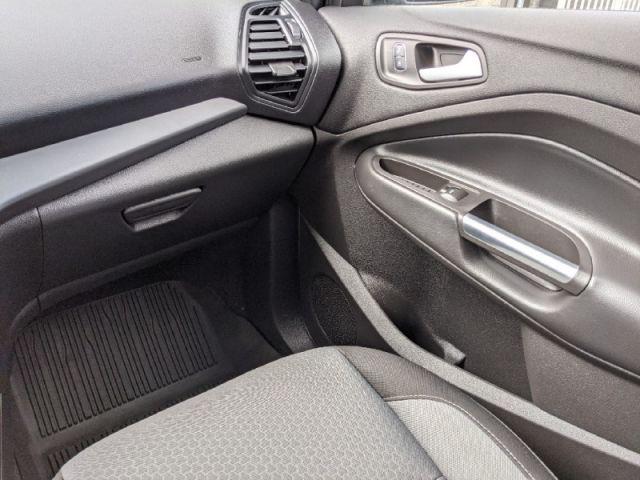 2018 Ford Escape SE   ALBERTA'S #1 PREMIUM PRE-OWNED SELECTION