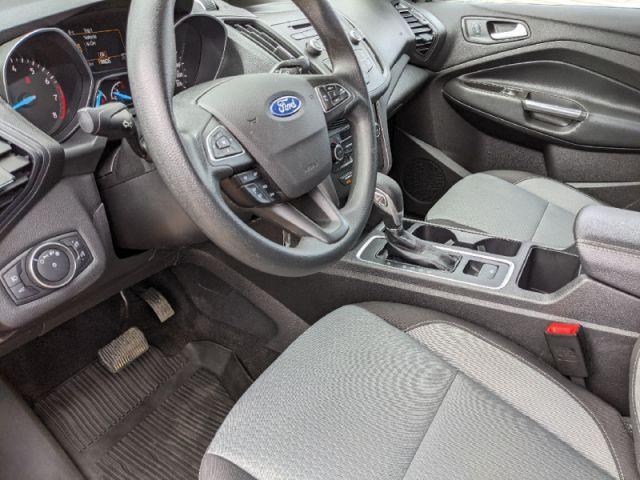 2018 Ford Escape SE  |ALBERTA'S #1 PREMIUM PRE-OWNED SELECTION
