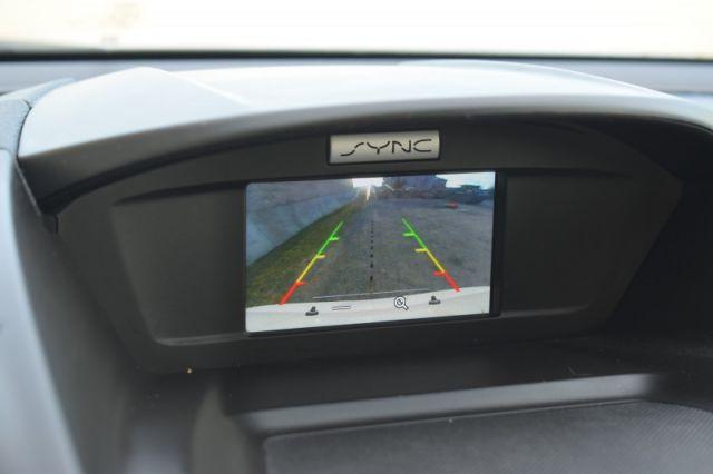 2018 Ford Escape SE  | 4X4 | BACK UP CAM | DUAL CLIMATE |