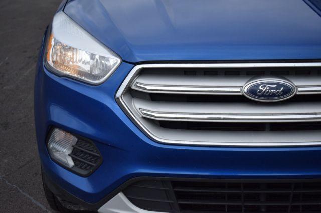 2018 Ford Escape SE  - Bluetooth -  Heated Seats